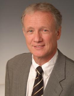 Thomas J. DeWitt