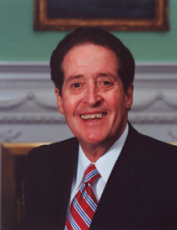 William T. Bright