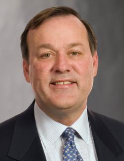 W. Marston Becker