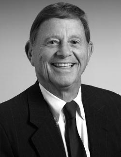 H. Smoot Fahlgren