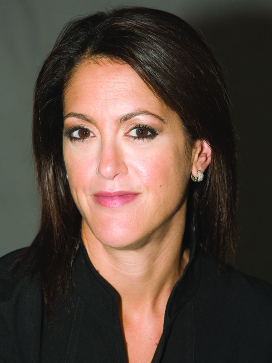Nanette C. Heide