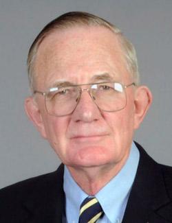 Curtis Barnette